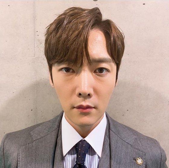 /사진=최진혁 인스타그램