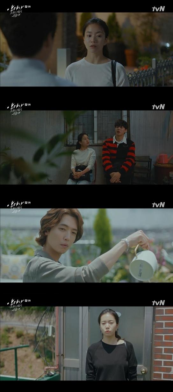 /사진=tvN '악마가 내 이름을 부를 때' 방송화면 캡처