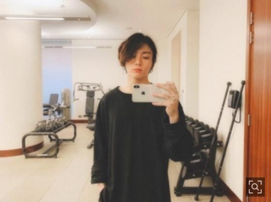 /사진=방탄소년단 트위터