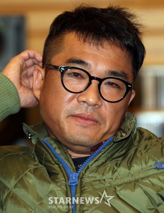 ''취향이 뭐길래'' 김건모의 반쪽짜리 해명[★FOCUS]