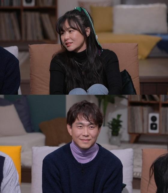 /사진제공=JTBC