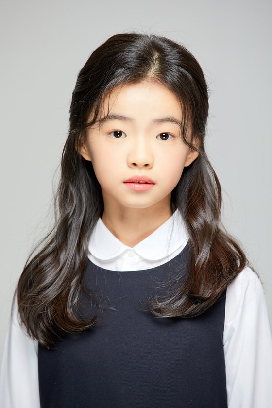 배우 김시아 / 사진=미스틱 스토리