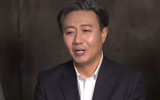 /사진=유튜브 '가로세로연구소' 영상 캡처