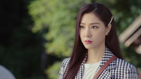 /사진=tvN '사랑의 불시착' 방송화면 캡처