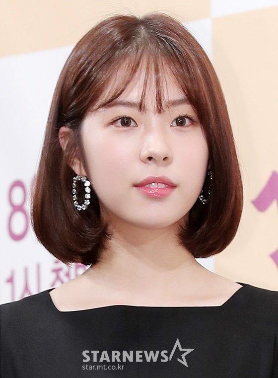 배우 서은수 /사진=스타뉴스