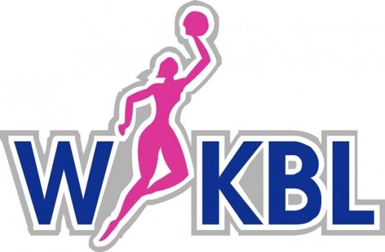 WKBL이 코로나19 대비 방역을 강화한다. /사진=WKBL 제공