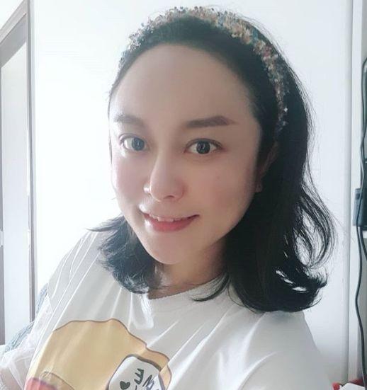 /사진=최율 인스타그램