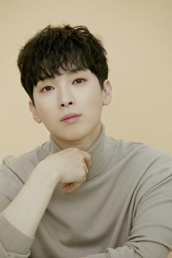 박강현 /사진제공=라이트하우스