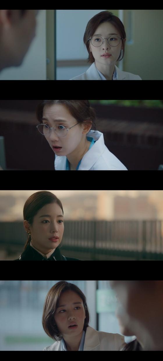 /사진=tvN 목요스페셜 '슬기로운 의사생활'