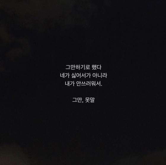 /사진=장미인애 인스타그램