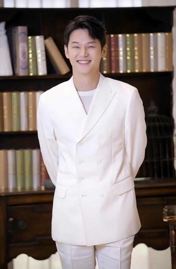 /사진=JTBC