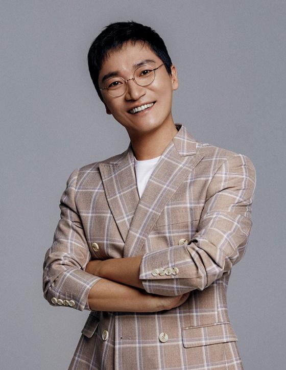 조재윤 /사진제공=비비엔터테인먼트