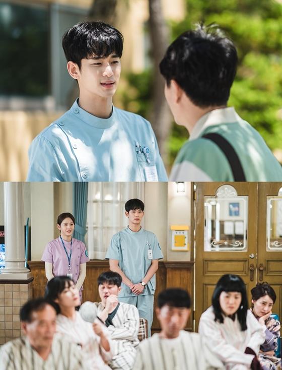 /사진=tvN