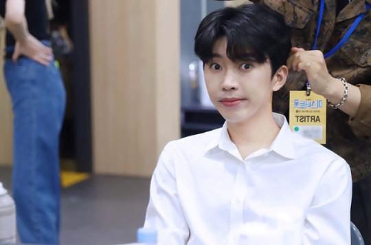 /사진=미스터트롯 공식 인스타그램 캡처