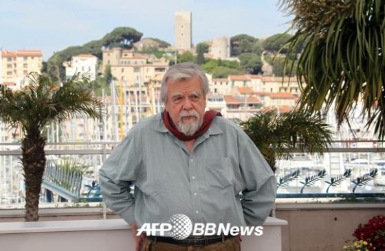 미카엘 롱스달 / 사진=AFPBBNews뉴스1