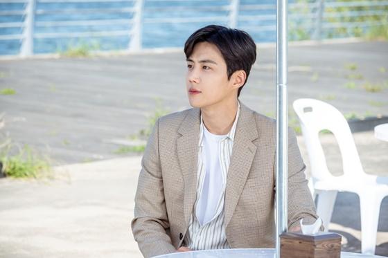 김선호 /사진제공=tvN