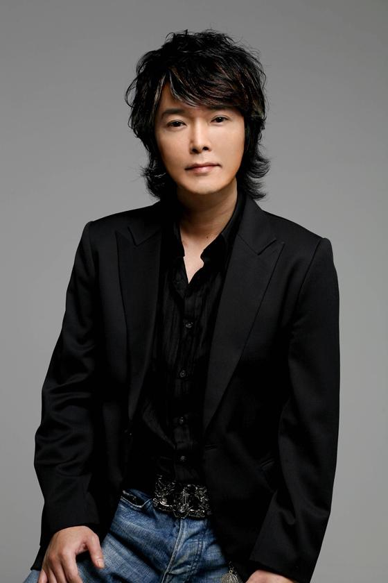 K2 김성면 /사진제공=수염컴퍼니