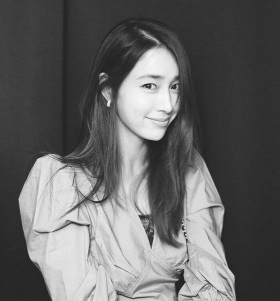 """'이병헌♥'이민정, 추석 스케일 이 정도? 깜짝 """"이민전"""""""