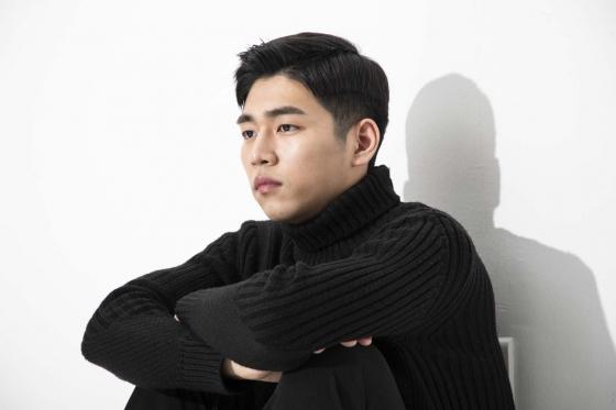 권혁현 /사진=우리들컴퍼니