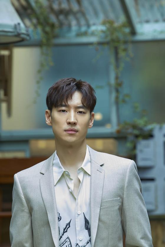이제훈 /사진제공=CJ엔터테인먼트
