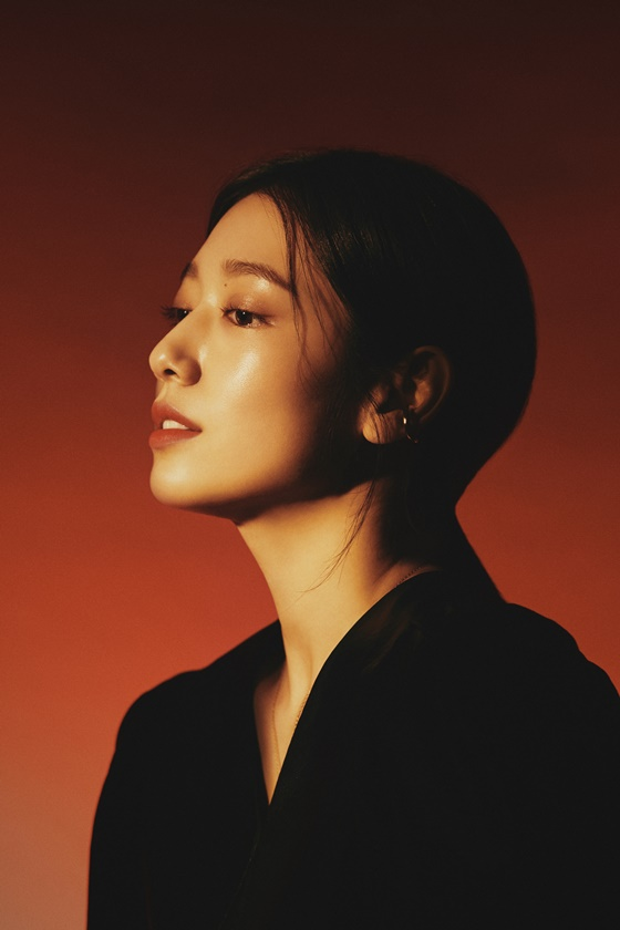 박신혜 /사진제공=넷플릭스