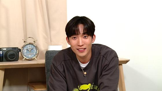 /사진제공=KBS 2TV '옥탑방의 문제아들'