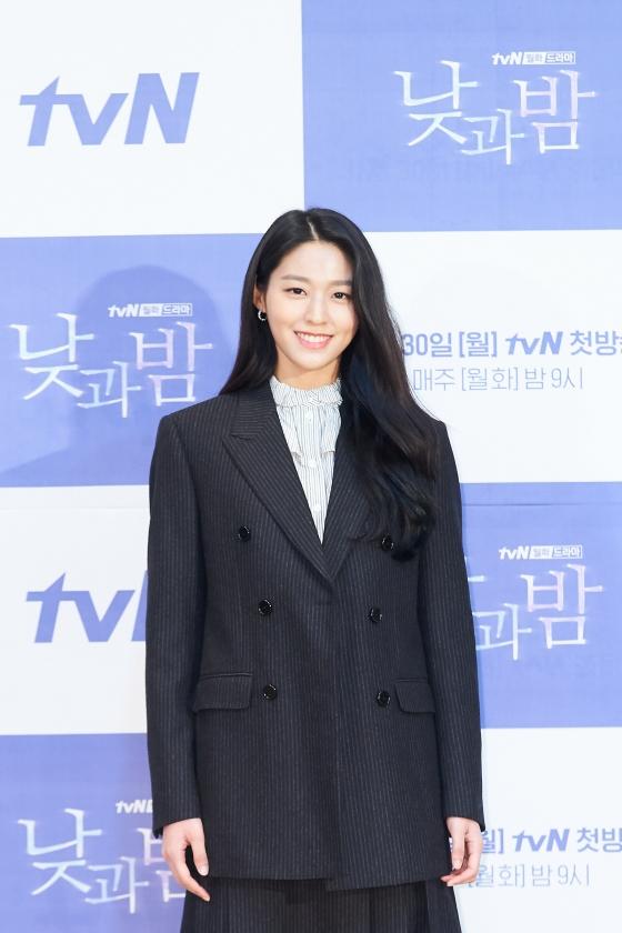 /사진제공=tvN '낮과 밤'