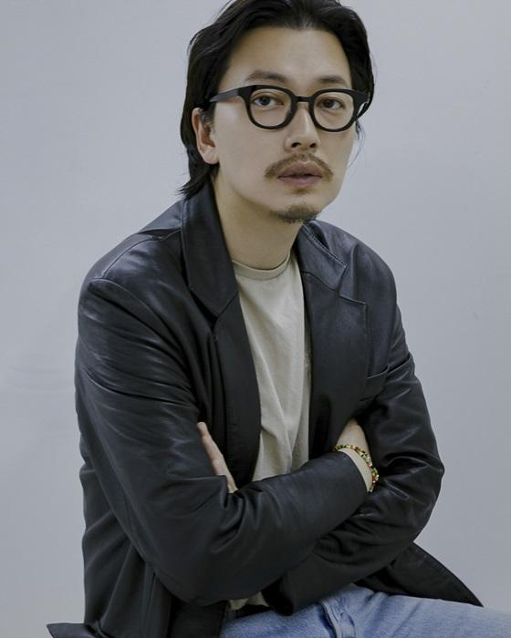 이동휘 / 사진제공=키이스트