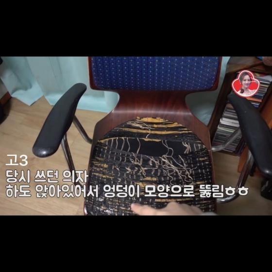 /사진=김지원 인스타그램