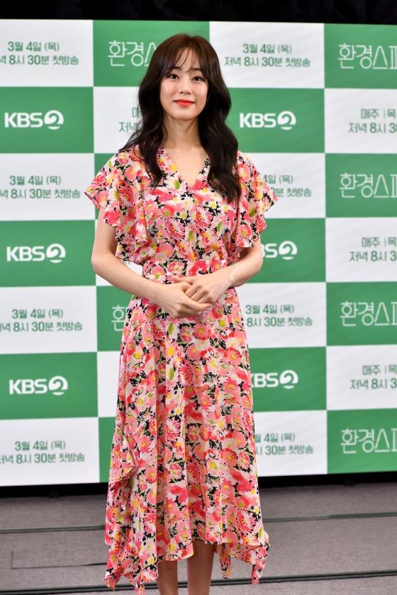 /사진=KBS