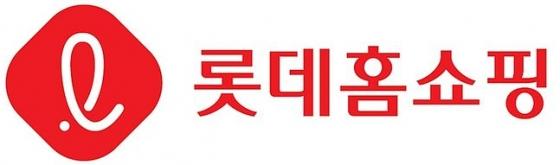 롯데홈쇼핑-KT, 미디어 콘텐츠 업무협약
