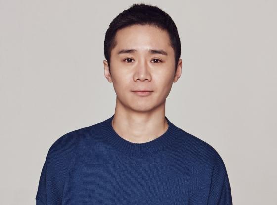 배우 임철수가 7일 tvN 토일드라마 '빈센조' 종영 관련 서면인터뷰를 진행했다. /사진제공=브룸스틱