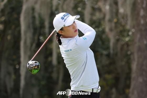 양희영./AFPBBNews=뉴스1