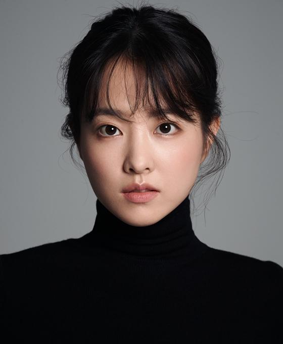 배우 박보영이 마스크 10만장을 기부했다./사진제공=BH엔터테인먼트