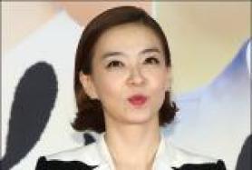 박선영, tvN 새 아침드라마 '미친사랑' 제작발표회