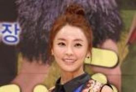 정유미, SBS 주말드라마 '원더풀 마마' 제작발표회