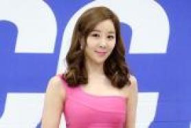 원자현, '나인 투 식스' 기자간담회