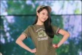 나인뮤지스, 달샤벳 'K-POP 컬렉션 in Seoul'