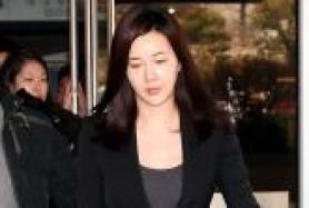 이승연·장미인애 프로포폴 불법투약혐의 3차 공판