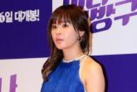 최강희, 영화 '미나문방구' 제작보고회