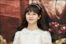 SBS 새 주말극 '출생의 비밀' 제작발표회