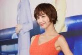 이해인, KBS 일일드라마 '지성이면 감천' 제작발표회