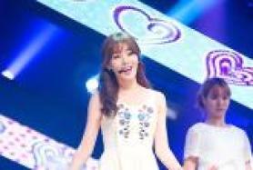 시크릿, Mnet '엠카운트다운' 무대