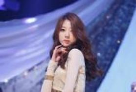 나인뮤지스, Mnet '엠카운트다운' 무대