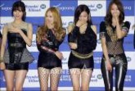 소녀시대, 제19회 사랑한다 대한민국 '2013 드림콘서트'