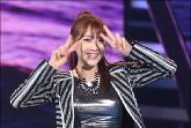 카라, 제19회 사랑한다 대한민국 '2013 드림콘서트'
