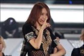 소녀시대, '2013 드림콘서트' 무대