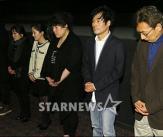 故 박철수 감독 유작 '생생활활' 언론시사회