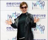 '다산' 김지선,