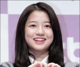 김현수, '갈수록 예뻐지네'